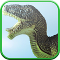 Free 2017 New Games Free | Dinosaur APK for Windows 8