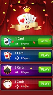 Solitaire: Super Challenges