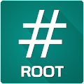 Root All Devices - simulator APK baixar