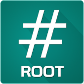 Root All Devices - simulator for Lollipop - Android 5.0