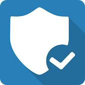 FREE AntiVirus 2015 APK for Nokia