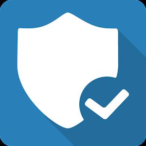 app free antivirus 2015 apk for kindle fire | download