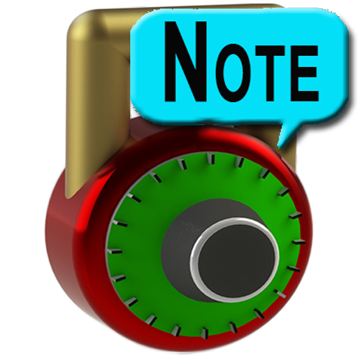 Protect Note Pro APK Cracked Download