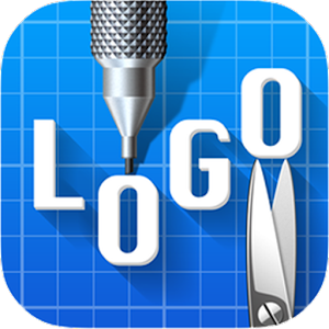 Logo Maker-business logo creator for PC-Windows 7,8,10 and Mac