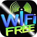Download WIFI WPA WPA2 WPS Hacker Prank APK to PC