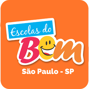 Download Escolas do Bem SP For PC Windows and Mac