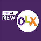 Free OLX - Jual Beli Online APK for Windows 8