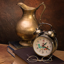by Rakesh Syal - Artistic Objects Antiques