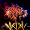 2104 jpg. Firework Jul-9-17-2104.jpg
