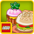 Game LEGO® DUPLO® Food version 2015 APK