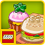 Download Android Game LEGO® DUPLO® Food for Samsung