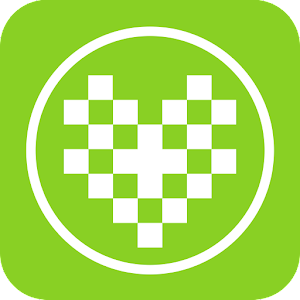 Download WithFit for Windows Phone
