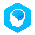 Elevate - Brain Training Games APK for Bluestacks