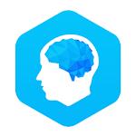 Elevate  Brain Training Games on PC / Windows 7.8.10 & MAC