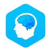 Elevate - Brain Training Games