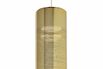 TRISTA Pendant By LBL Lighting