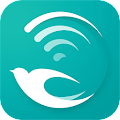Swift WiFi:Global WiFi Sharing APK for Bluestacks