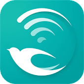 Download Swift WiFi:Global WiFi Sharing APK on PC