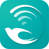 Swift WiFi:Global WiFi Sharing For PC (Windows And Mac)