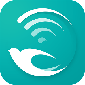 APK App Swift WiFi:Global WiFi Sharing for iOS