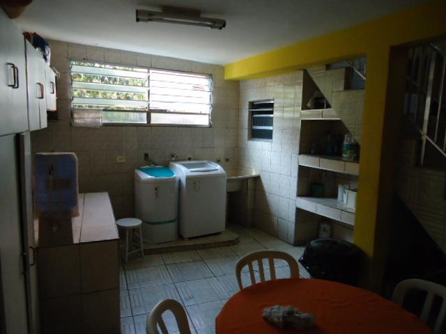 Casa 3 Dorm, Jaguaribe, Osasco (CA0926) - Foto 19