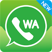Free Free WhatsApp Messenger Advice APK for Windows 8