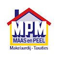 Download Maas en Peel Makelaardij APK for Laptop