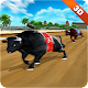 Extreme Bull Racing Fever
