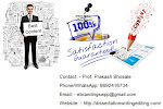 eBranding India is the Best Content Writing Services in Ahmedabad