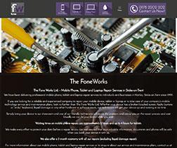 FoneWorks