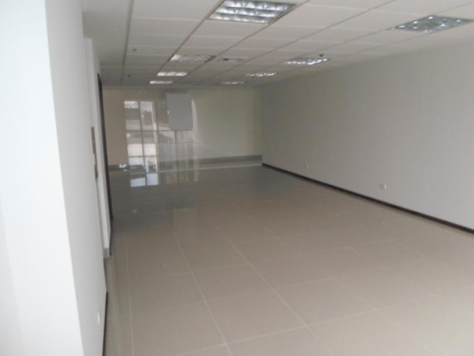 oficinas en arriendo centro 594-19094