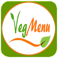 Vegetarian and vegan recipes APK for Bluestacks