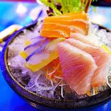 漁品軒海鮮餐廳