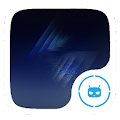 Download CM14/CM13/CM12 Galaxy S7 S8 Note8 2017 New Version APK for Android Kitkat