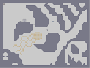 Thumbnail of the map '134-3 Chronomatic Anomaly'