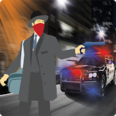 Download Android Game Bank Robbery Crimes for Samsung