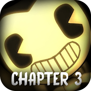 Bendy & Ink Chapter 3 Tips For PC