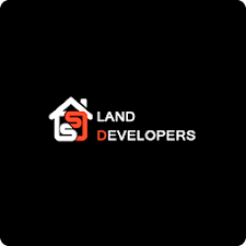 SS Land Developers