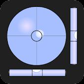 App Bubble Level 1.1.0 APK for iPhone