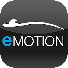 eMOTION RACING