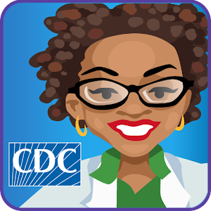 CDC Health IQ for PC-Windows 7,8,10 and Mac