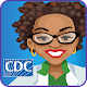 CDC Health IQ