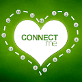 App Connect Dots APK for Kindle