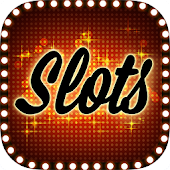 Slots - 3-D Vegas Party Slot Machines & Casino App