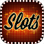 Slots - Vegas Party 3D Free! APK for iPhone