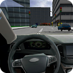 Real TAZ Traffic 1.0.2 Apk