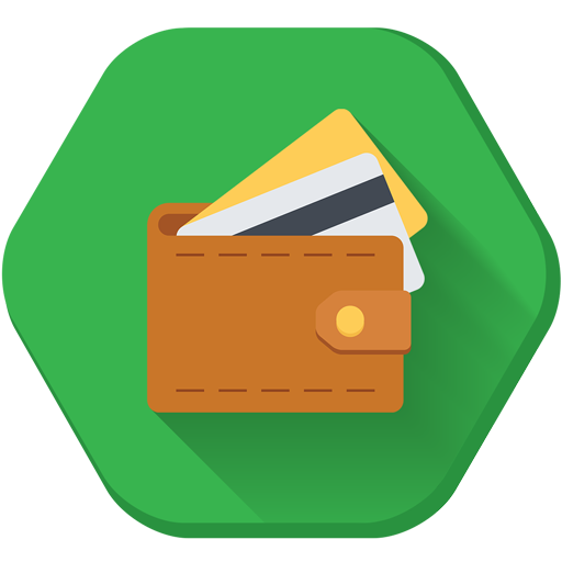 Expense Manager - Tracker (app)
