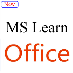 Download Ms Learn Office for PC