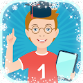 Zanimashki - educational games APK for Nokia