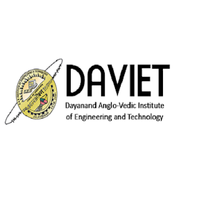Download Daviet College For PC Windows and Mac